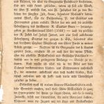 אתר ארץ ישראל, EretzIsrael.co.il, אוסף גמליאל, מפות עתיקים, ספרים עתיקים, רבי יוסף שווארץ, ארץ הקודש
