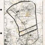 אתר ארץ ישראל, EretzIsrael.co.il, אוסף גמליאל, מפות עתיקים, ספרים עתיקים, הסכם הר הצופים, מלחמת העצמאות,