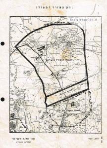 Z-A4(1)-15-MAP
