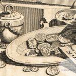 1690 האלף-בית העברי לגלגוליו - מטבעות