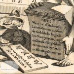 1690 האלף-בית העברי לגלגוליו - קרטוש