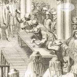 1725 Calmet Purim_a
